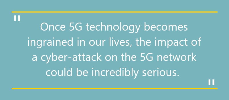 5G-threat.png#asset:3045
