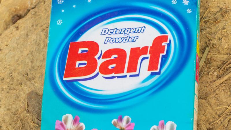 BARF.jpg#asset:3195