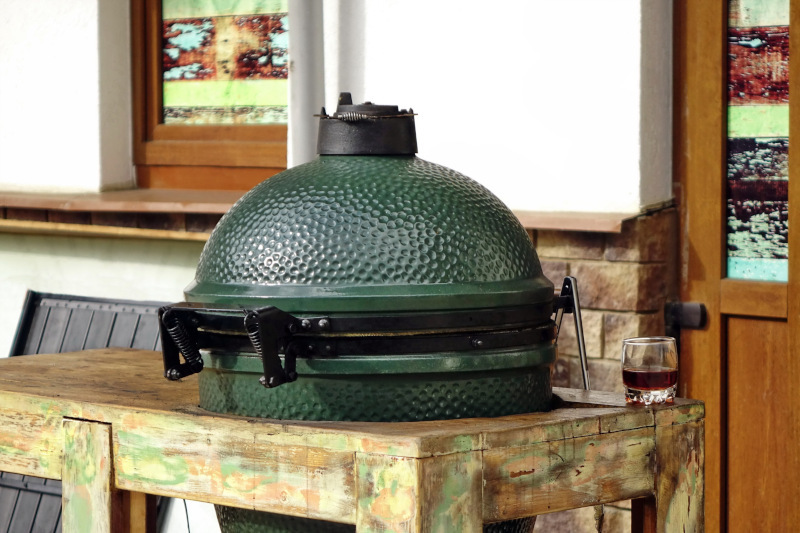 Big-green-egg.jpg#asset:2270