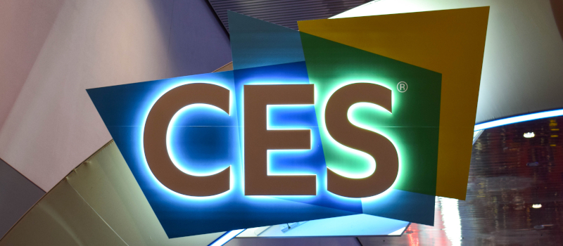 CES.jpg#asset:3092