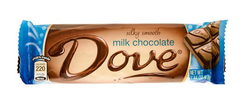 Dove_chocolate.jpg#asset:3187