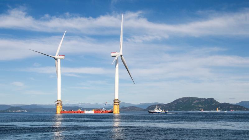 Floating-wind-turbines.jpg#asset:2941
