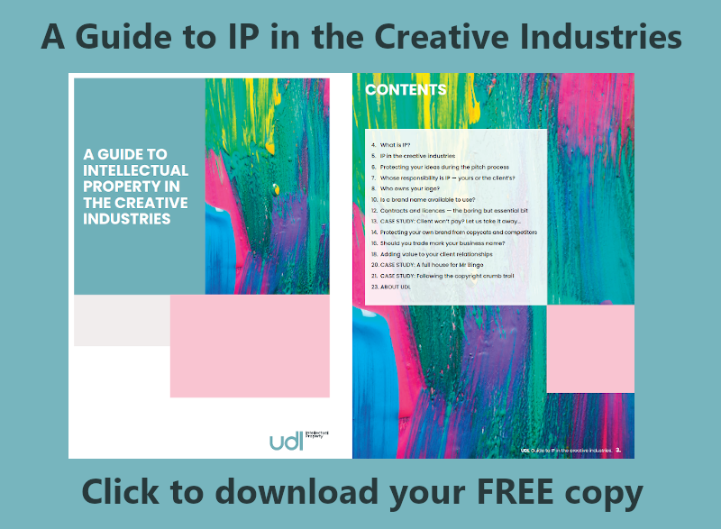 Guide-to-IP-for-creatives.png#asset:3159