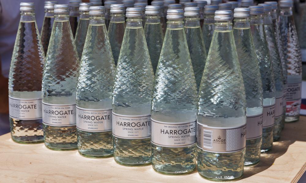 Harrogate-spring-water.jpg#asset:1943