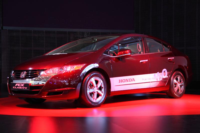 Honda.jpg#asset:2615