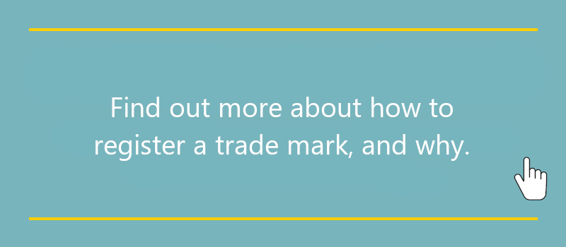 How-to-register-a-trade-mark.png#asset:3103