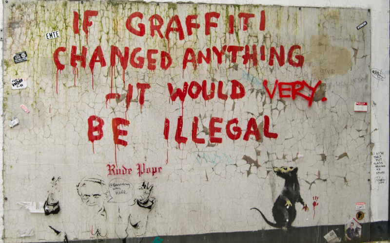 If-graffiti-changed-anything-it-would-be-illegal.jpg#asset:2892