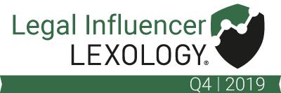 Legal-Influencer-Q4-2019-002.png#asset:3066