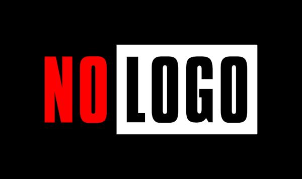 No_Logo.png#asset:2041