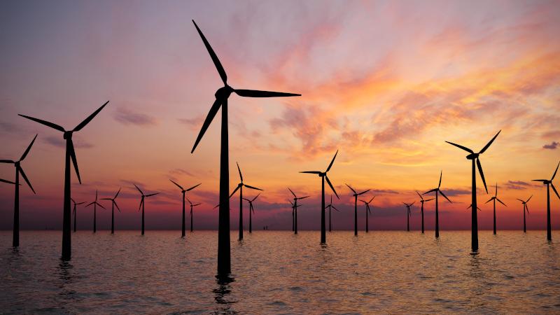 Offshore-wind-farms.jpg#asset:2940