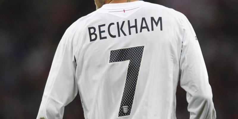 Smokey-Beckham.jpg#asset:2285