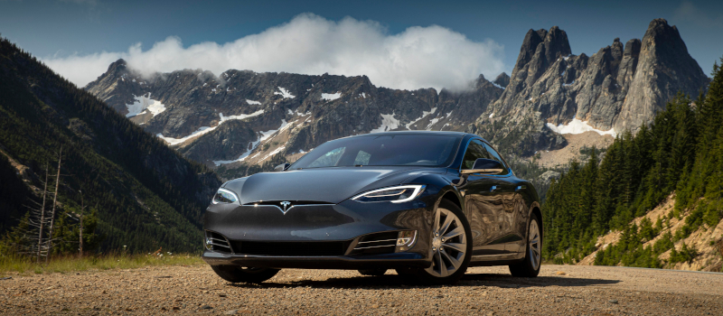 Tesla-mountains.jpg#asset:3130
