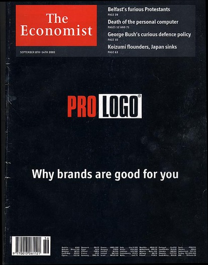 The_Economist_cover_September_8_2001.png#asset:2042