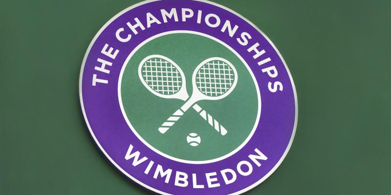 Wimbledon.jpg#asset:2284