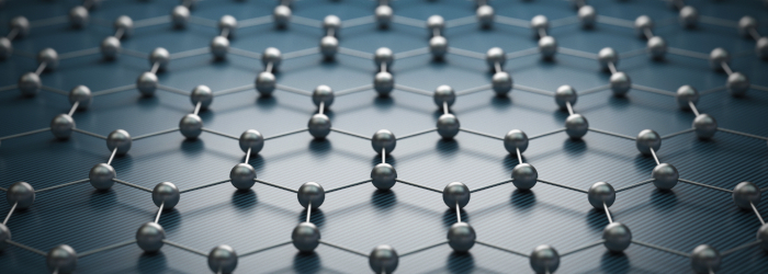 Cars made of graphene