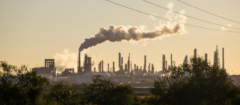carbon.jpg#asset:2696