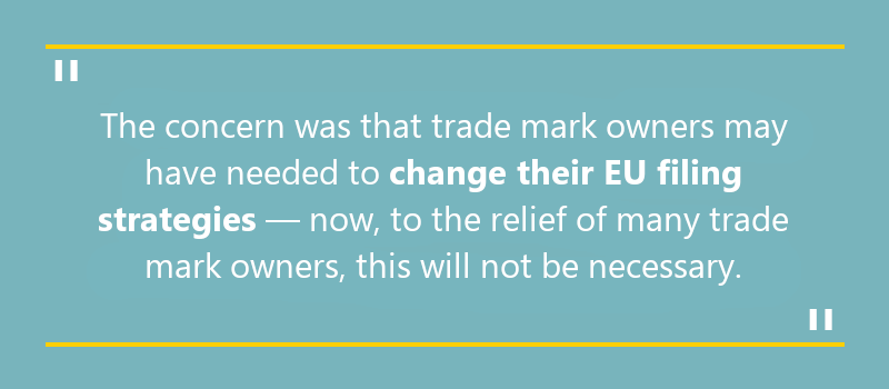 change-eu-filing-strategies.png#asset:3111