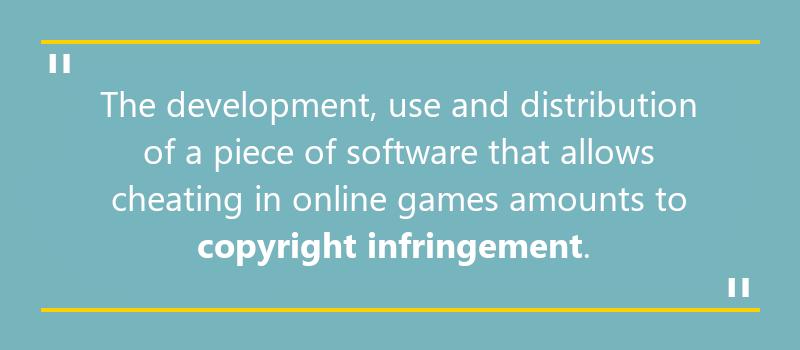 cheating-copyright-infringement.png#asset:3209