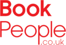 The Book People Limited