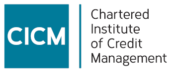 Chartered Institute of Credit Management