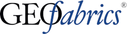 GEO Fabrics