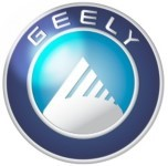 Geely Holding Group Co.