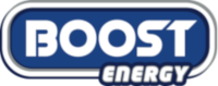 Boost Drinks Limited