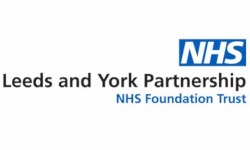 Leeds and York Partnership NHS Foundation