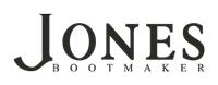 Jones The Bootmaker
