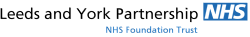 Leeds and York Partnership NHS Foundation