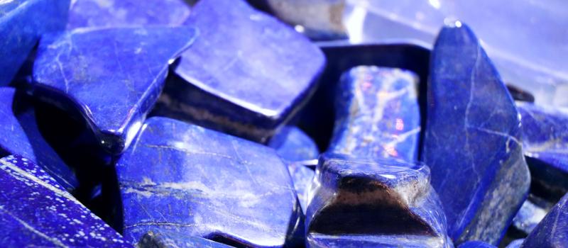 cobalt.jpg#asset:2868