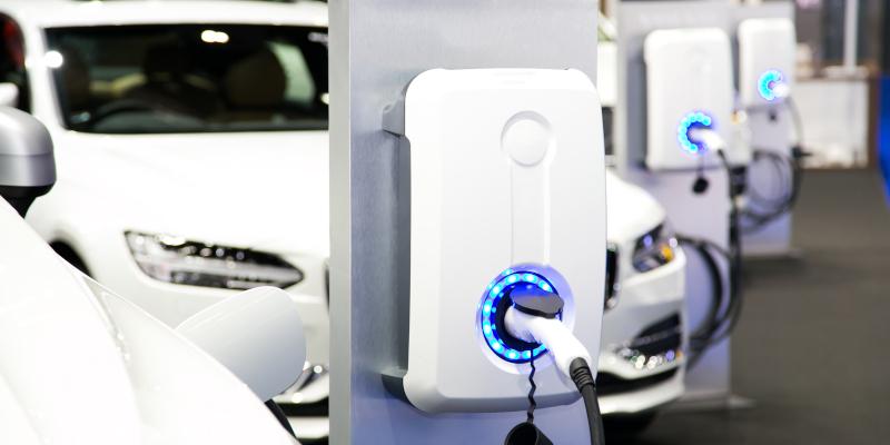 electric-car.jpg#asset:2333