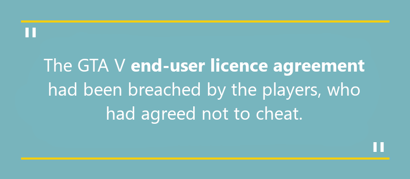 end-uer-licence-cheat.png#asset:3208
