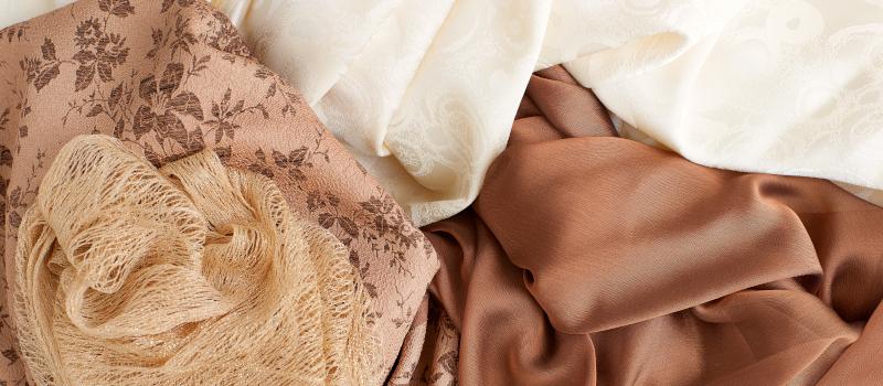 fabric-designs.jpg#asset:3153