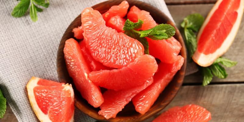 grapefruit.jpg#asset:2423