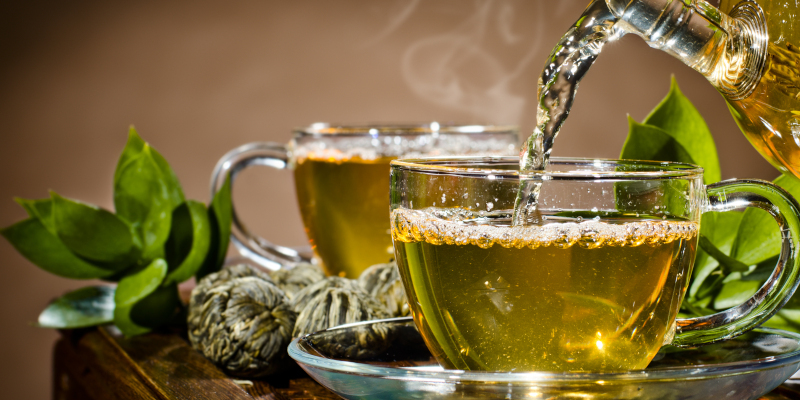 green-tea.jpg#asset:1859