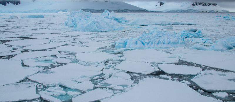 ice-sheets.jpg#asset:2698