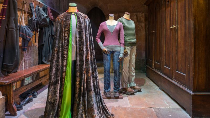 invisibility-cloak.jpg#asset:2653