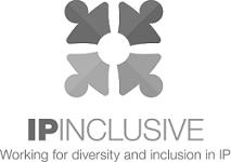 IP Inclusive