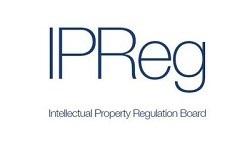 IPReg