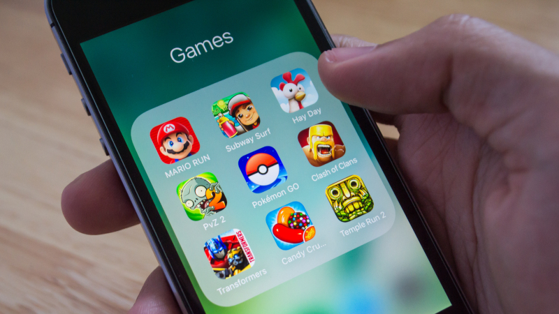 mobile-games-selection.jpg#asset:2961