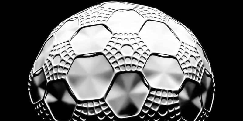 nanotech_190204_104328.jpg#asset:2076
