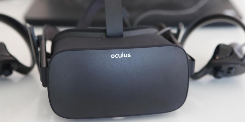 oculus.jpg#asset:3014