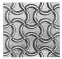 pattern.png#asset:2241