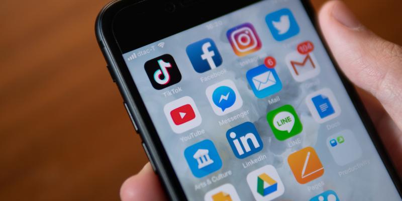 protect-brand-social-media.jpg#asset:3013