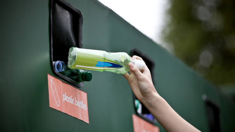 recycling-plastics_191017_161117.jpg#asset:2880