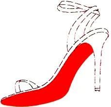 shoe.jpg#asset:2240