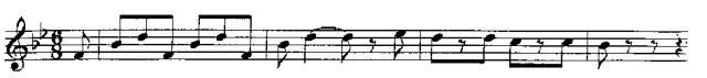 sound-mark.jpg#asset:2985