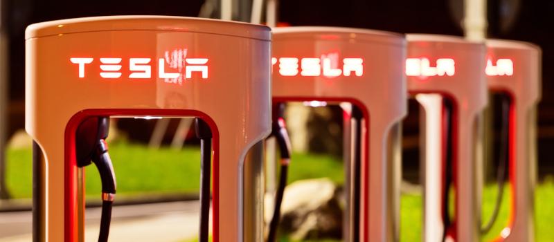 tesla-charging-points.jpg#asset:3131