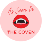 the-coven_190516_160808.png#asset:2411